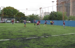 5_interfbricas_6_20140929_1396658314