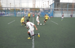 5_interfbricas_7_20140929_1606411894