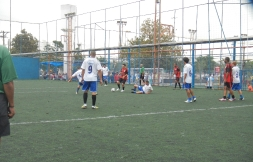 5_interfbricas_9_20140929_1008963823