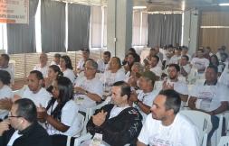 seminario_4_20170802_1409766927