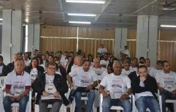 seminrio_da_campanha_salarial_3_20170726_1872437360