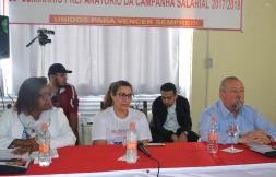 seminrio_da_campanha_salarial_4_20170726_1634830790