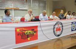 25º Seminário Preparatório da Campanha Salarial
